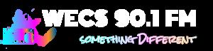 WECS Radio 90.1 FM