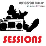 sessionsproj2